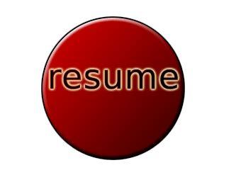 Cosmetologist Free Sample Resume - jobbankusacom